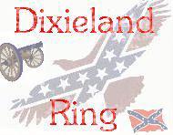 Dixieland Ring