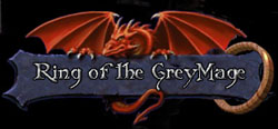 Ring of the Greymage