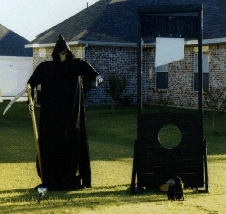 reaper1.jpg - 40577 Bytes