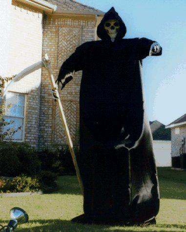 reaper2.jpg - 35216 Bytes