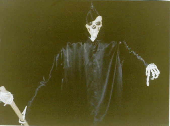 reaper3.jpg - 49076 Bytes