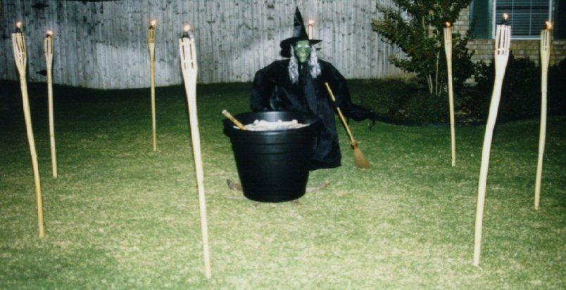 witch1.jpg - 70809 Bytes