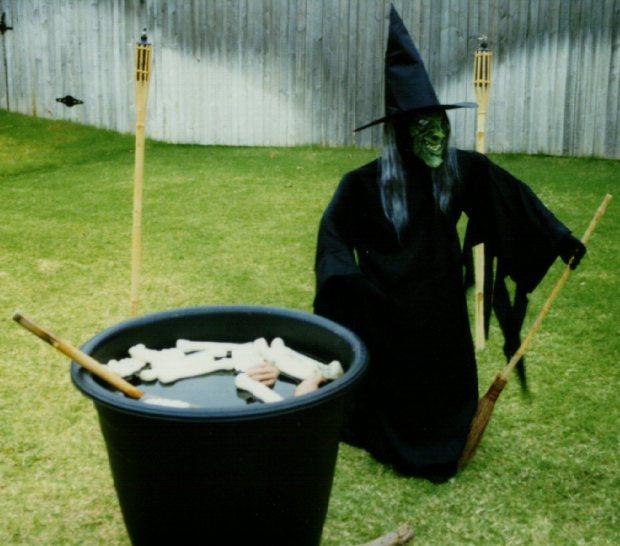 witch3.jpg - 58881 Bytes