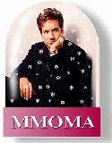 Mulder Snoglobe