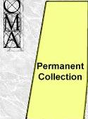 Permanent Collection