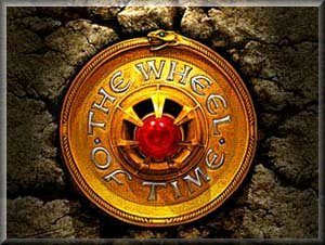Wheel Of Time Alliance
