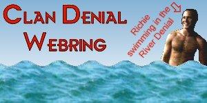 The_Clan_Denial_Webring