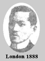 a nation aborted by floro quibuyen A nation aborted - wikipilipinas: the hip 'n free - a nation aborted: rizal, american hegemony, and philippine nationalism by floro c quibuyen.