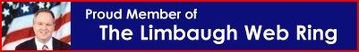 Rush Limbaugh Webring