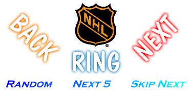 NHL Ring