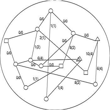 1991diag.jpg (66712 bytes)