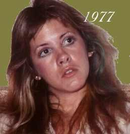 1977 Stevie