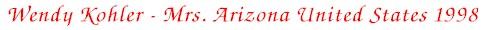 wendymrs1998.jpg (8321 bytes)