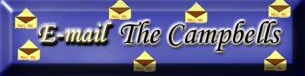 mail.jpg (16272 bytes)