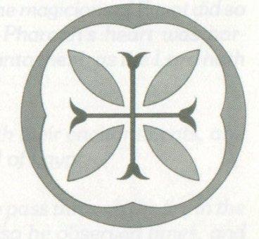 Hex Sign Symbols