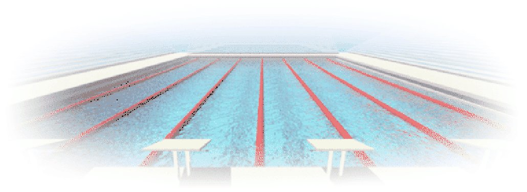 swimming backgrounds