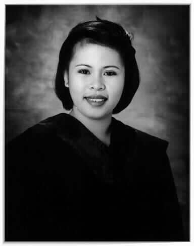 URI NG PANGUNGUSAP (Hango sa http://tl.answers.com/Q/Ano_ang_mga_uri