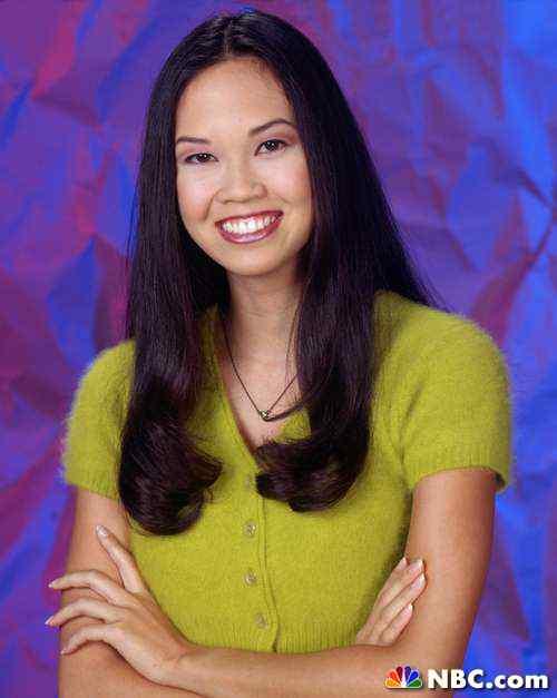 jennie kwan avatar