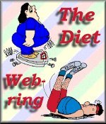 The Diet Webring