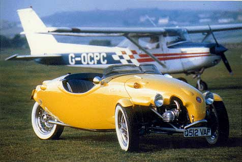 2cv blackjack avion
