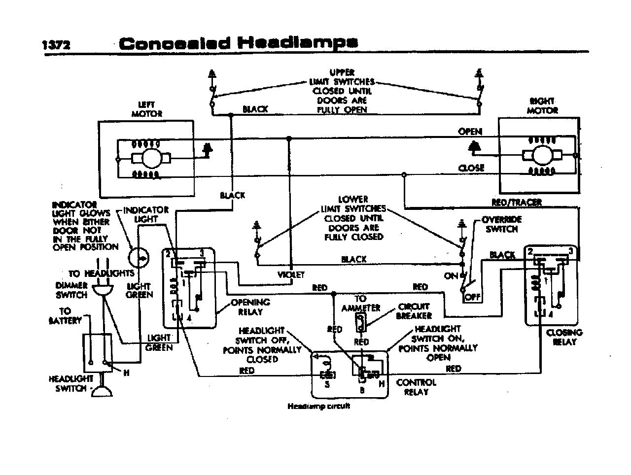 Wiring 1973 Diagram Charger Ralleydash Diy Wiring Diagrams \u2022 GM 1-Wire  Alternator Diagram 1970 Charger Alternator Wiring