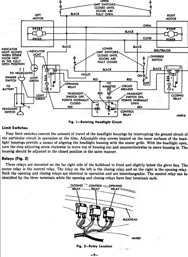 wiring diagrams 1970 road runner with Wiring Diagram For 1967 Dodge Coro on 70 Duster Wiring Diagram furthermore Wiring Diagram For 1970 Cuda Wiring Diagrams furthermore Trailer wiring Diagram in addition Wiring Diagram For 1966 Dodge Coro in addition Heater Wiring Diagram Additionally 1971 El Camino.