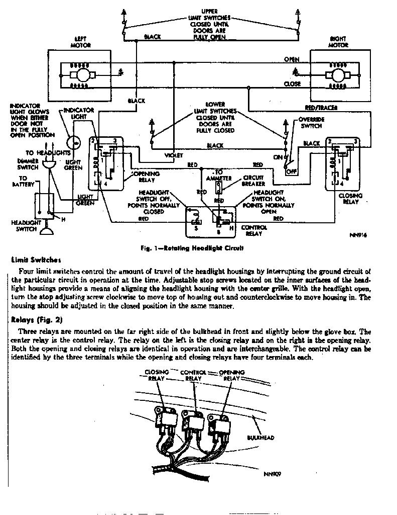 1966 jeep cj5 wiring diagram images getting the right one 1966 dodge charger headlight wiring diagram along wiring diagram