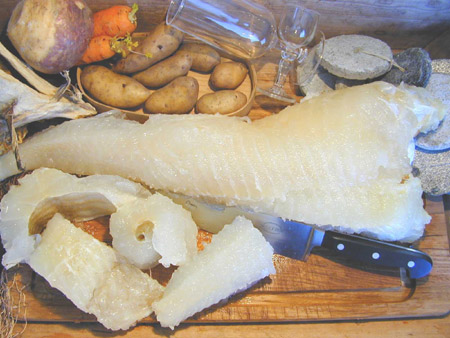 http://reocities.com/NapaValley/3227/images/pr_lutefisk.jpg