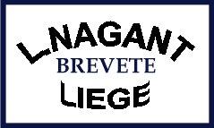 Belgium Liege Proof
