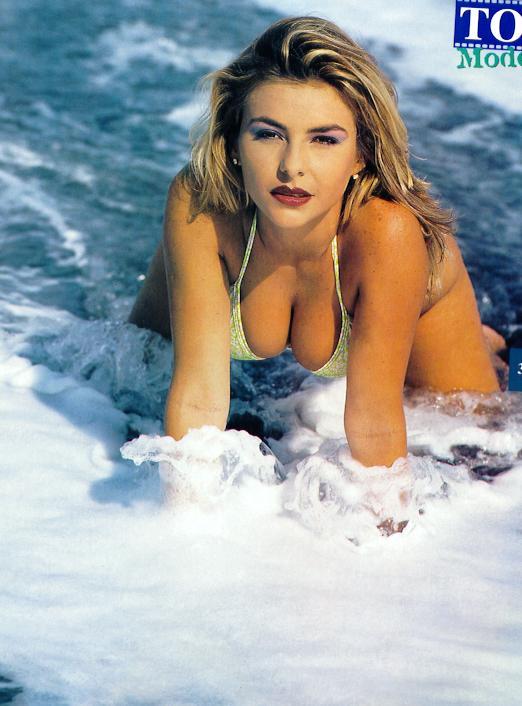 Glenda Peraza