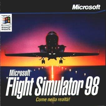 simulator flight for xp 2004 me 2000 download simulator computer