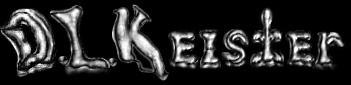 D. L. Keister Header Icon Copyright (c) 1996. All rights reserved.