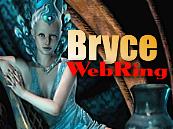 Bryce WebRing