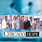 themes in chicago hope tribu essay