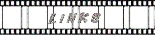 links.jpg (46265 bytes)