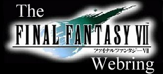 [The Final Fantasy VII Webring]