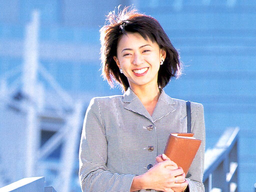 進藤晶子の画像 p1_28