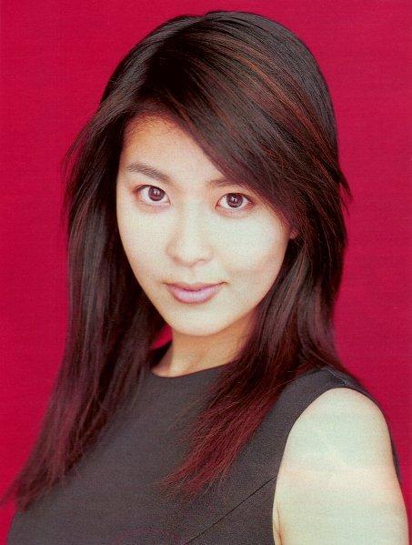 Takako Matsu Wiki Takako Matsu Matsu Takako