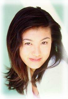 Tomomi Kahala* Tomomi Kahara - あのさよならにさよならを / 運命の糸
