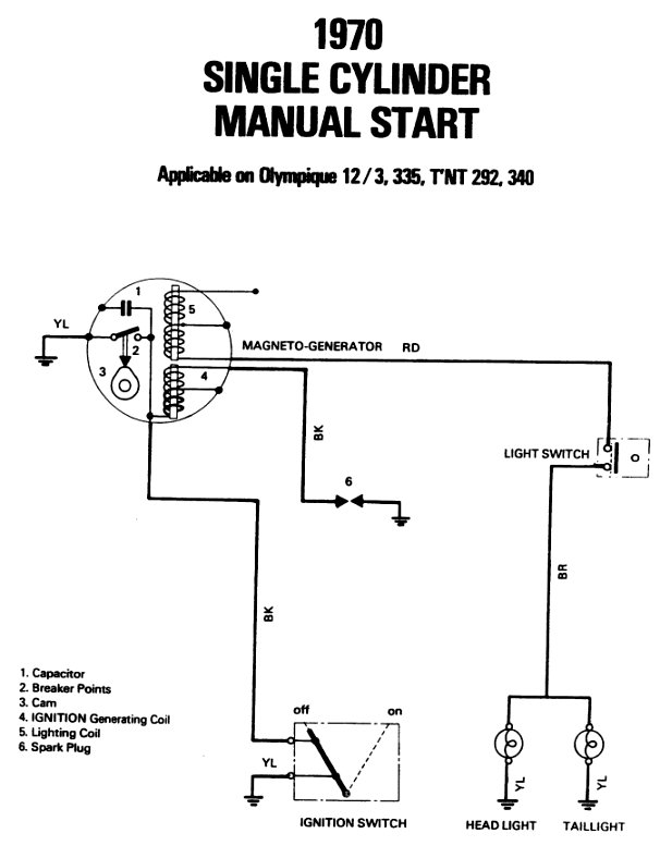 ski doo everest wiring ski get free image about wiring diagram