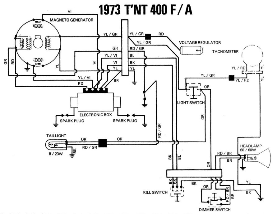 snowmobile ski doo wiring diagram ski free printable wiring diagrams