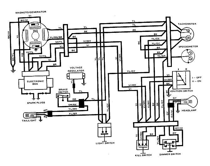 1994 yamaha outboard wiring diagram with Ski Doo Citation Wiring Diagram Wiring Diagrams on Circuit Diagram Of  puter The Wiring Diagram additionally Yamaha 704 Control Wiring Diagram as well Ford Truck Vin Identification Code additionally Yamaha Outboard Tachometer Wiring Diagram further 1994 Evinrude 175 Hp Wiring Diagram.