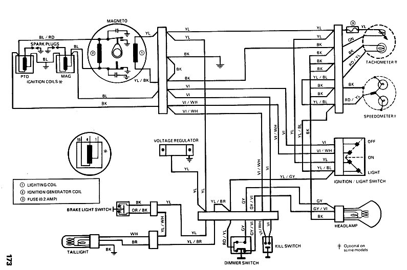 75_340fcwiring diagrams 1143801 rotax wiring diagram bosch points ignition rotax 912 wiring diagram at cos-gaming.co