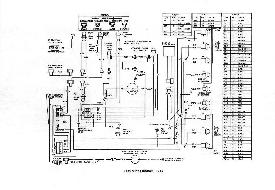 2006 dodge charger wiring schematic wiring diagram and schematic power window wiring schematic dodge charger forum