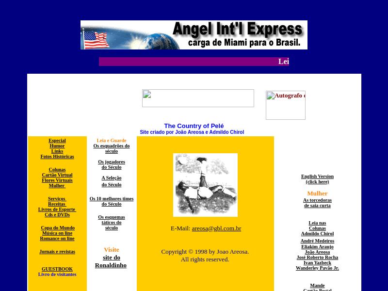 Del 00//01 2000-01 Player Profiles tarjetas especiales completamente Upper Deck Inserts