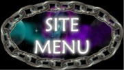 CLICK HERE TO GO TO OUR SITE MENU