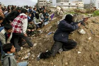 http://www.reocities.com/palestiniansarelies/terrorchildren2.jpg