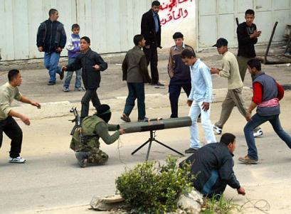 http://www.reocities.com/palestiniansarelies/terrorcivilians6.jpg