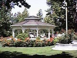 Click To See A Full Size Photo Of The Gazebo